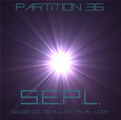 SEPL cover
