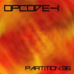 Opcode-1 cover