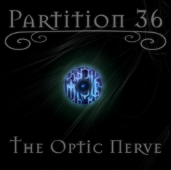 The Optic Nerve cover