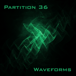 waveforms-thumb