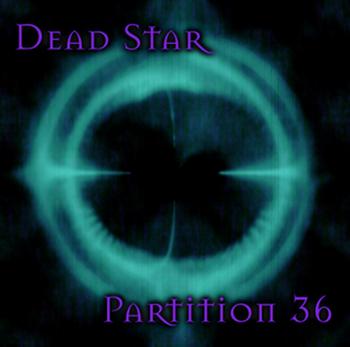 Dead Star cover (thumbnail)